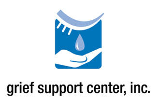 Grief Support Center